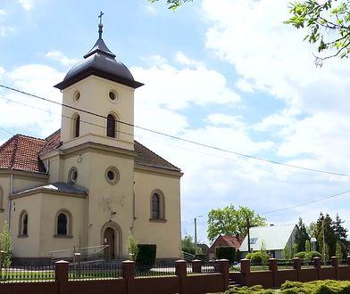 """Ostatnia parafia księdza Arkadiusza H. Dla mieszkańców był """"wzorowym proboszczem"""""""