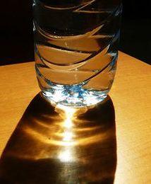 Oto sposób na walkę z nadwagą. W Andaluzji będzie darmowa woda