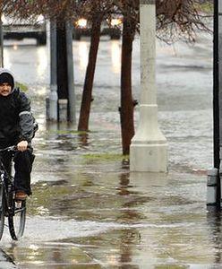 Wyższe zarobki za przyjeżdżanie rowerem do pracy