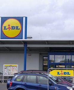 Właściciel Lidla i Kauflanda najbogatszy w Niemczech. Majątek wynosi ok. 37 mld euro