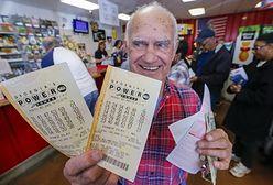 Kumulacja sześć miliardów złotych. Przy takiej puli Lotto jest bez szans