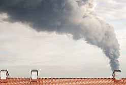 Radom ma program likwidacji pieców węglowych