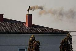 Radom uruchomił dotacje na wymianę pieców węglowych na ekologiczne