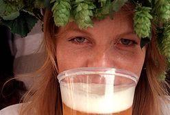 Święto Piwowarów i Chmielarzy od piątku w Krasnymstawie