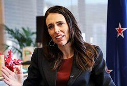 """""""Zajączek wielkanocny wykonuje kluczowy zawód. Będzie pracować w święta"""", zapewnia premier Nowej Zelandii"""