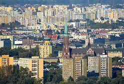 Bony na mieszkanie dla mniej zamożnych. Pomysł warszawskiego burmistrza ma przynieść oszczędności