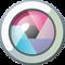 Autodesk Pixlr icon