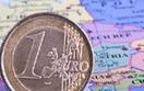 Fitch może obniży rating sześciu państw strefy euro