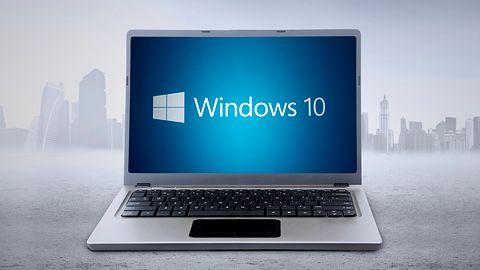 Wtopa wizerunkowa Windowsa 10 – przesyła historię aktywności pomimo blokady