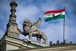 Na Węgrzech coraz bardziej brakuje rąk do pracy