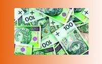 80 mln zł na innowacje