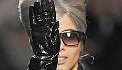 Trendy zima 2011/12 - rękawiczki!