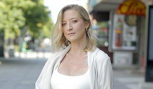 Kim z wykształcenia jest Lara Gessler? Studiowała w Polsce i za granicą