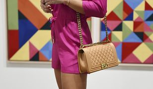 Znajdź swoją wymarzoną torebkę Chanel lub Hermès w 72 godziny!