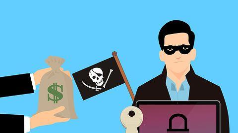 Microsoft Exchange ma problem z ransomware Black Kingdom