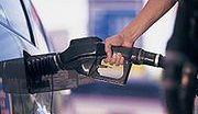 Autogaz w Polsce lepszej jakości niż benzyna