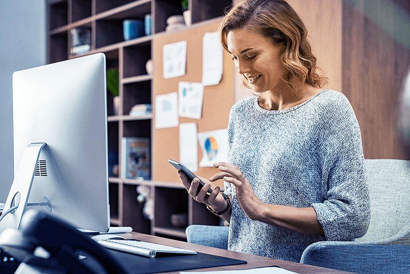 Fakty i mity na temat podpisu elektronicznego w Twojej firmie