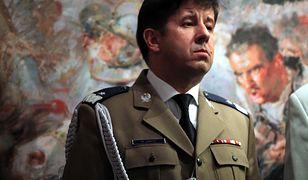 Sąd Najwyższy wydał wyrok ws. dezubekizacji. Gen. Marian Janicki dla WP: zrobiono z nas oprawców