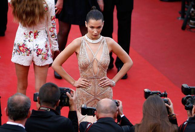 "Justyna Duszyńska: ""Cannes to seksistowski festiwal"""