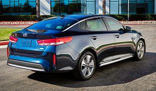 Które marki produkują samochody najwyższej jakości?