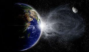 Strategia kosmiczna dla Europy
