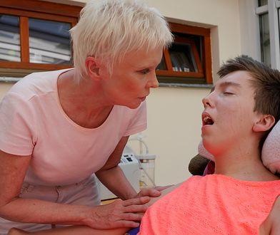 Nowe informacje o stanie zdrowia córki Ewy Błaszczyk. Nastąpił przełom