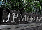 Śledztwo po miliardowych stratach banku JPMorgan Chase