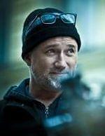 Steve Jobs według Davida Finchera