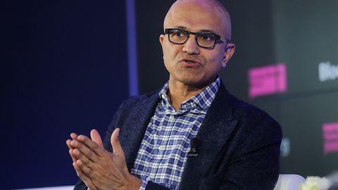 Microsoft Build 2021 rusza 25 maja. Tym razem to zdalna konferencja dla deweloperów