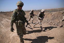 Napompowani testosteronem superżołnierze? Pentagon rozpoczyna badania