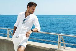 Modne koszule na lato do 90 złotych. Wyglądają elegancko i luksusowo