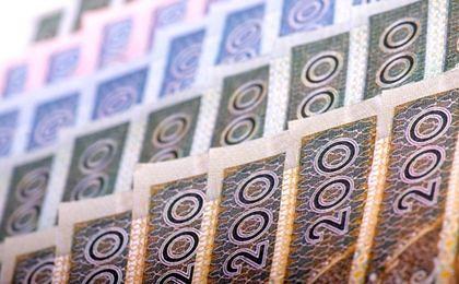 Kotecki z MF: zmiany w OFE na stałe obniżą koszty obsługi długu