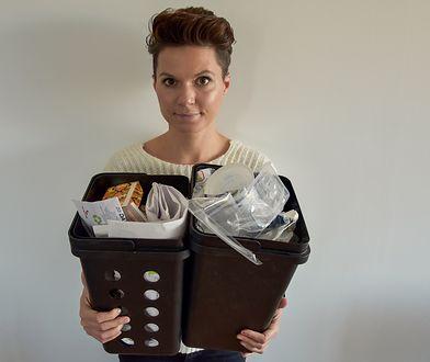 Życie bez śmieci. Jak próbowałam być zero waste i jak mi nie wyszło