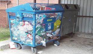 Pomorze nie ma problemów z recyklingiem śmieci. Trójmiasto w ścisłej czołówce