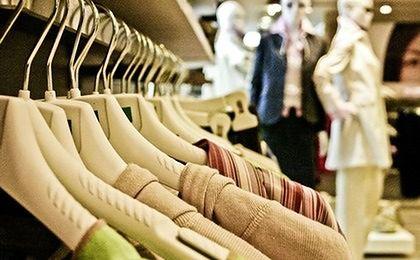 Ceny w sklepach internetowych spadły szybciej niż w tradycyjnych