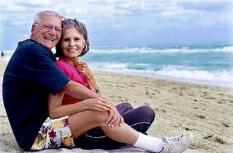 Sposób na wyższą emeryturę