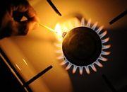 Kiedy PGNiG obniży ceny gazu