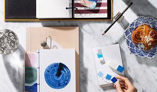 Designerskie prezenty od &Other Stories