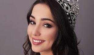 Oficjalna sesja zdjęciowa Miss Polski 2017