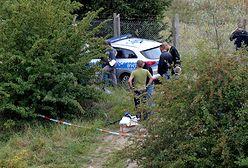 Szczecin: prokurator przesłuchał policjanta, który śmiertelnie postrzelił kierowcę