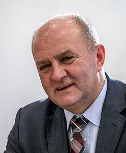 Opolskie. Marszałek Andrzej Buła podsumowuje kadencję i odpowiada na zarzuty PiS