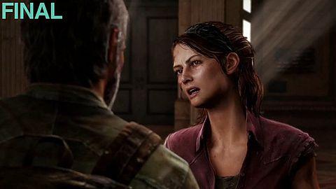 W The Last of Us będzie więcej niż dwójka istotnych bohaterów - poznajcie Tess