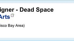 Multiplayer w Dead Space 2?