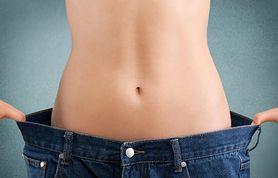 Dieta ketogeniczna - na czym polega