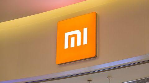 Smartfon Xiaomi zadowoli zarówno zwolenników phabletów, jak i mniejszych urządzeń