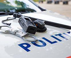 Holandia. 13-latek dokonał napadu z bronią na kebab