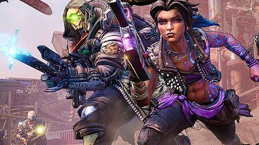 Borderlands 3 w końcu z cross-playem. Ale nie na PlayStation - Borderlands 3 cross-play