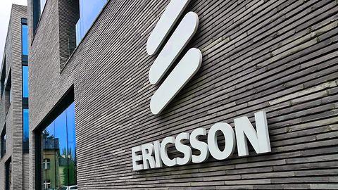 5G w Łodzi: Ericsson uruchamia pierwszą sieć 5G na Politechnice Łódzkiej