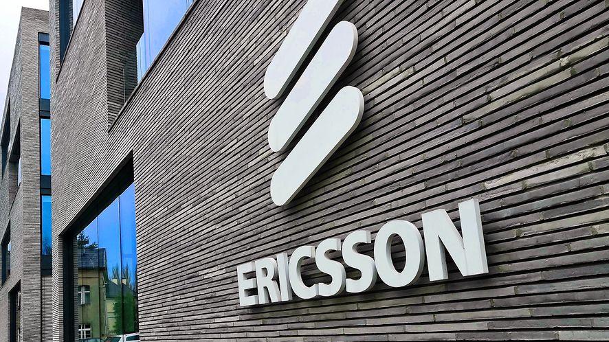 Ericsson uruchomi sieć 5G na Politechnice Łódzkiej