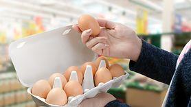 Jajka bezpieczne dla cukrzyków. Nie powodują problemów z sercem (WIDEO)